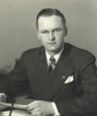 John Anton Blatnik