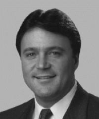 Photo of Rep. Peter Blute [R-MA3, 1993-1996]