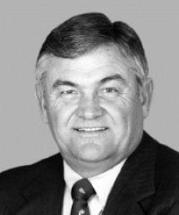 William K. Brewster