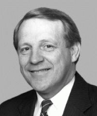 Photo of Rep. John Browder [D-AL3, 1989-1996]