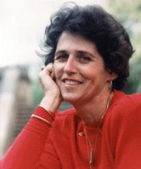 Photo of Rep. Beverly Byron [D-MD6, 1979-1992]