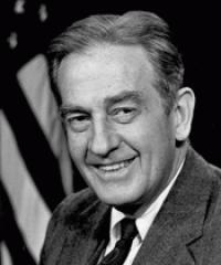 Clifford Philip Case