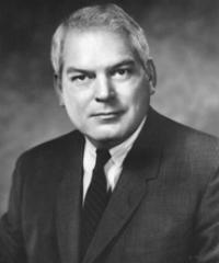 Marlow Webster Cook