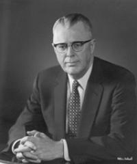 Norris H. Cotton