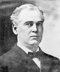 Photo of Sen. Charles Culberson [D-TX, 1905-1923]