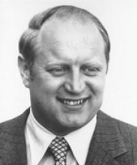 John Chester Culver