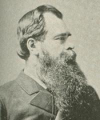 Photo of Rep. Newton Curtis [R-NY22, 1895-1897]
