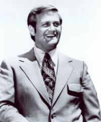 Mendel Jackson Davis