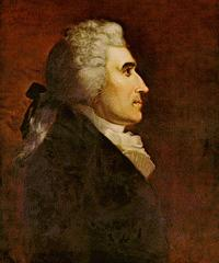 Photo of Sen. Jonathan Dayton [F-NJ, 1799-1805]