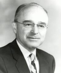 David Worth Dennis