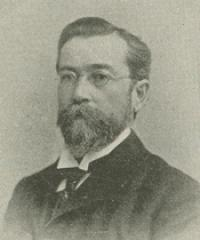 Photo of Rep. Walter Denny [D-MS6, 1895-1897]