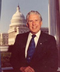 Samuel Leeper Devine