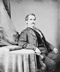 Photo of Rep. Oliver Dockery [R-NC3, 1867-1871]