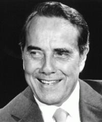 Robert Joseph Dole