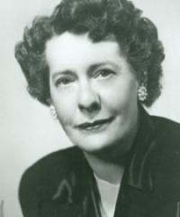 Florence Price Dwyer