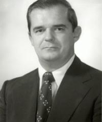 Photo of Rep. Joseph Early [D-MA3, 1975-1992]