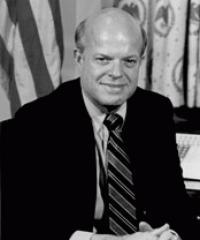 John Porter East