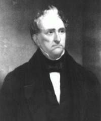 Photo of Sen. Henry Edwards [J-CT, 1823-1827]