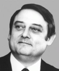 "Photo of Rep. Norvell ""Bill"" Emerson [R-MO8, 1983-1996]"