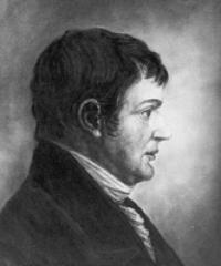 Photo of Sen. John Eppes [R-VA, 1817-1819]