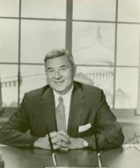 Photo of Rep. Leonard Farbstein [D-NY19, 1957-1970]