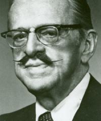 Daniel John Flood