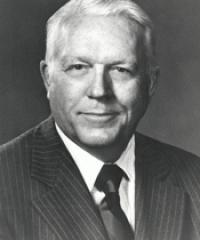 John James Flynt