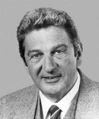 Thomas Michael Foglietta