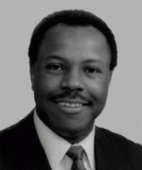 Photo of Rep. Gary Franks [R-CT5, 1991-1996]