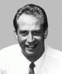 Photo of Rep. Dan Frisa [R-NY4, 1995-1996]