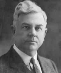 Photo of Rep. Elmer Fulton [D-OK2, 1907-1909]