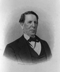 Photo of Sen. George Goldthwaite [D-AL, 1871-1877]