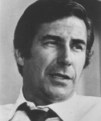 Maurice Robert Gravel