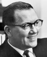 Robert Paul Griffin
