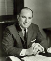 James Michael Hanley
