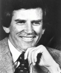 Gary Warren Hart