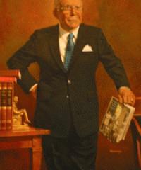 Augustus Freeman Hawkins