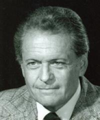 Photo of Rep. Cecil Heftel [D-HI1, 1977-1986]