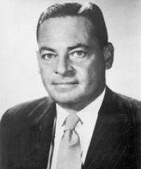 Photo of Sen. Thomas Hennings [D-MO, 1951-1960]