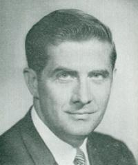 Lawrence Joseph Hogan