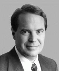 Martin R. Hoke