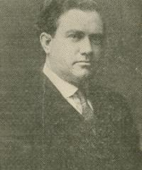 Photo of Rep. William Holaday [R-IL18, 1931-1933]