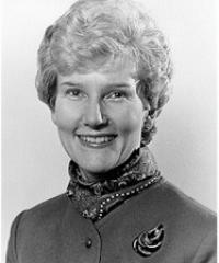 Joan Kelly Horn