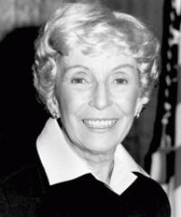 Muriel Buck Humphrey