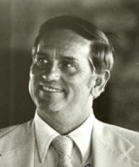 Richard Howard Ichord