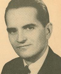 John Jarman
