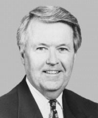 Photo of Rep. Jay Johnson [D-WI8, 1997-1998]