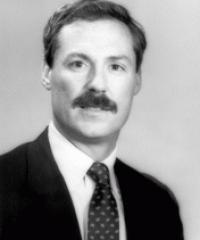 David Kemp Karnes