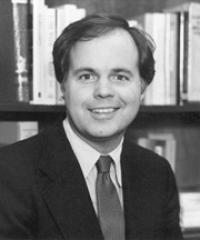 Robert Walter Kasten