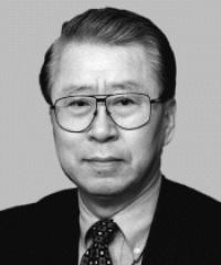 Photo of Rep. Jay Kim [R-CA41, 1993-1998]